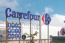 Audits Oracle�: Carrefour a obtenu de ne pas ex�cuter de scripts de contr�le