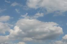 Le cloud satisfait les entreprises y ayant recours