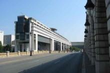 La CADA favorable � l'ouverture du code des logiciels d'Etat