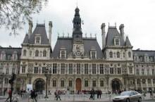 Logiciels libres�: la ville de Paris s'engage