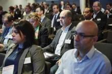 Le DSI au service de l'exp�rience client�: innover et servir