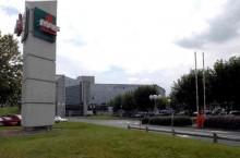 Affaire IBM / MAIF�: nouvelle condamnation du prestataire