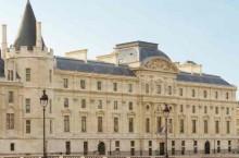 La Cour de Cassation invalide de nouveau le portage salarial