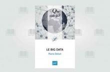 Le Big Data expliqu� � ceux qui ne savent pas encore