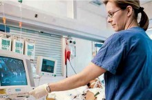 La Mutuelle Nationale des Hospitaliers optimise la gestion de ses achats