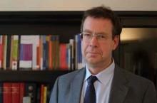 Bertrand Munch (DILA)�: ��notre culture a d�j� bascul� vers le num�rique��