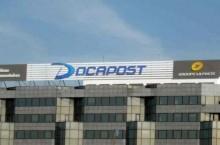 Docapost surveille les surveillants de son syst�me d'information