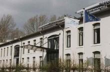 Sanofi Pasteur MSD harmonise et accro�t la circulation interne de l'information