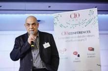 Canal+�: optimiser la gestion des argumentaires pour les commerciaux de terrain