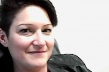 Fanny Cosson (Saint Martin d'Heres)�: ��L'accompagnement p�dagogique est la cl� d'une migration r�ussie vers le Libre �