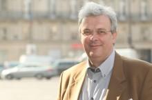Jean-Jacques Camps :