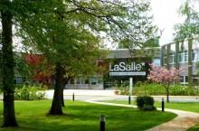 L'institut Polytechnique LaSalle Beauvais dope la disponibilit� de son SI
