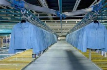 SNDR choisit une gestion logistique en SaaS pour accompagner le e-commerce textile