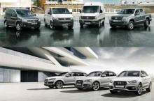 Volkswagen Fleet Solutions pilote ses actions commerciales en SaaS