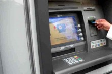 Les banques aux premi�res loges des cyber-attaques