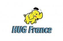 Fr HUG�: Savoir bien structurer les donn�es dans Hadoop pour �viter l'explosion des ressources