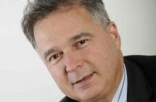 Pascal Buffard (Cigref)�: ��les DSI ont su anticiper l'impact du num�rique sur la strat�gie��