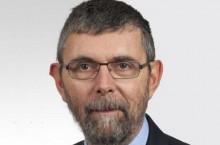 Jacques Marzin (DISIC)�: ��la mise en place du num�rique d'Etat a acquis du sens pour chacun��