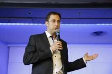 Ren�-Paul Feltrin (Eodom)�: ��pour nos concurrents, nous sommes des barbares��