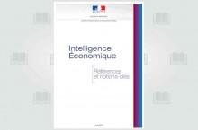 Compendium de l'intelligence �conomique
