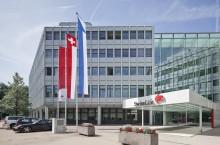 SwissLife assure son PCA avec deux firewalls