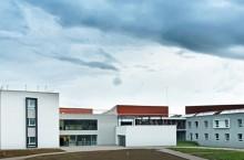 Halte aux fugues au centre hospitalier de Bourbon l'Archambault