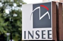 L'INSEE sous-traite la num�risation des donn�es du recensement