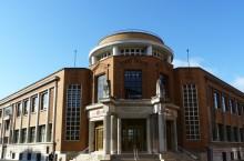 L'Universit� Lille 2 unifie ses communications en open-source