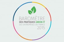 Green IT: les entreprises peuvent mieux faire (surtout pour économiser de l'argent)