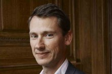 Fabien Lebargy, pr�sident DSI Gun : � Les DSI dans leur tour d'ivoire, c'est termin� �