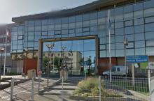 Les lyc�es de la Basse-Normandie passent au poste de travail virtualis�