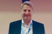 Le Laboratoire de la Mer et NFM Technologies optimisent leurs licences et contrats SAP