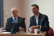 Convention USF�: le licencing de SAP reste la cause majeure de litiges