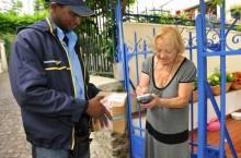 La Poste devient fournisseur d'identit� et s'int�gre � France Connect