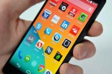 Comment �nerver son DSI avec des apps