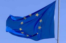 Vive l'Europe Libre�!