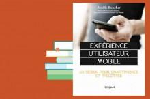 Mettre en oeuvre une exp�rience utilisateur adapt�e � la mobilit�