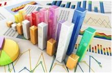 Barom�tre HiTechPros�: stabilit� de la demande en comp�tences IT en Octobre