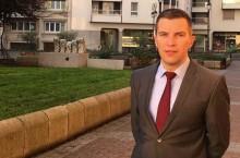 Pierre Mas nomm� DSI d'Europ Assistance