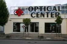 Optical Center�: 50 000 euros d'amende pour un d�faut de s�curit� de donn�es clients