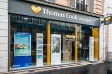 Thomas Cook met le num�rique et la collaboration au coeur de sa relation client en agence physique