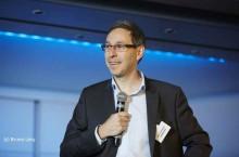 Voyages-SNCF�: une architecture en cloud hybride pour garantir l'efficience et l'agilit�