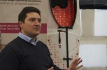 TechShop : Leroy Merlin fait le bonheur des ��makers��