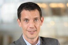 Voyages-SNCF tr�buche sur l'�conomie collaborative [MAJ]