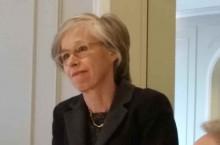 AMRAE: le risque systémique au coeur des Rencontres 2016