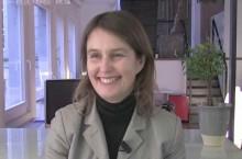 Telecom Ecole de Management ouvre une chaire � R�seaux Sociaux et Objets Connect�s �