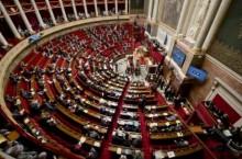 L'Assembl�e Nationale adopte largement le projet de loi R�publique num�rique