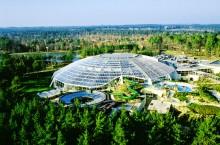 Pierre et Vacances Center Parcs am�liore la qualit� des saisies dans les centres de contact