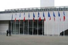 Cybers�curit� : l'Etat veut favoriser les fournisseurs fran�ais