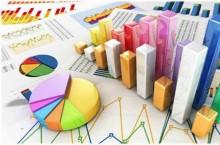 Barom�tre HiTechPros�: forte hausse de la demande en prestation informatique